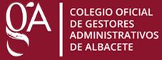Colegio Oficial de Gestores Administrativos de Albacete